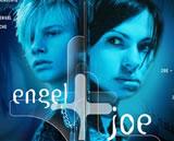 Engel + Joe | Trailer ansehen