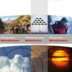 24 Stunden MeteoSchweiz | Imagefilm ansehen