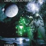 Kurzgeschichte »Clean« in Exodus Magazin 27