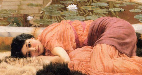 Lavinia und der kalte Prinz | Roman | Neu im Amazon Kindle Shop